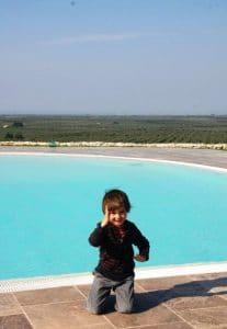 puglia-with-kids-masseria-lama-di-luna-andria