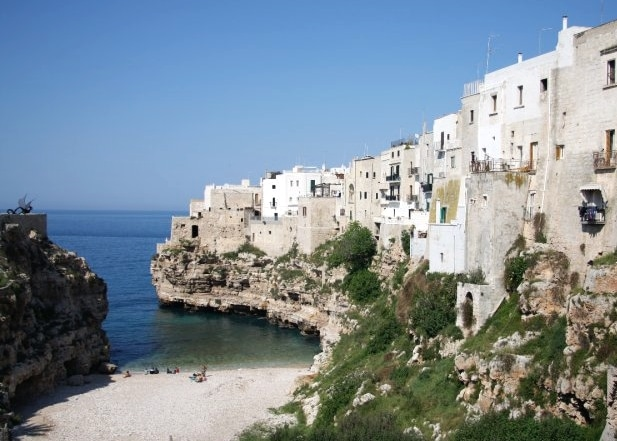 puglia-with-kids-italy-monopoli