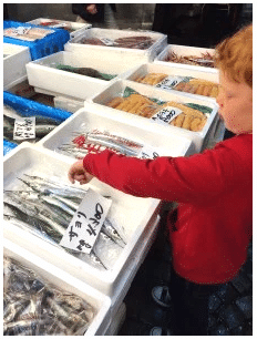 things-to-do-in-tokyo-with-kids-tsukiji-fish-market