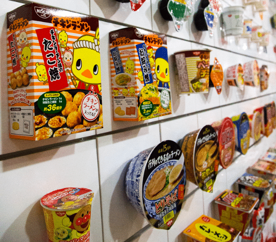 things-to-do-in-tokyo-with-kids-yokohama-cup-noodles-museum