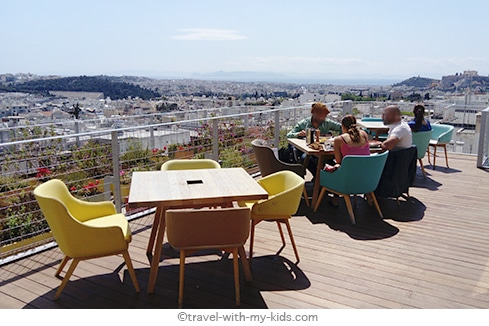 family-trip-athens-coco-mat-hotel-kolonaki-terrace.jpg